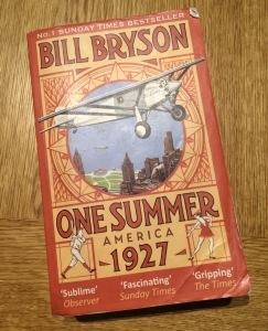Summer1927